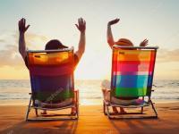 depositphotos_9758026-stock-photo-happy-romantic-couple-enjoying-beautiful
