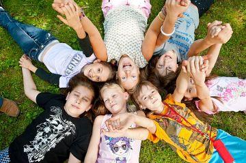 Интеллектуально-развлекательный клуб для школьников «IQ»